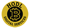 HODL-Logo-topbar